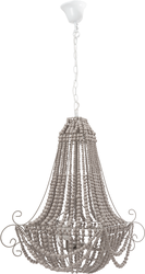 hanglamp-3-lichts---grijs---hout---48-x-71-cm---e27---60w---clayre-and-eef[0].png
